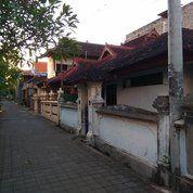 Tanah Dan Rumah Di Jalan Akasia (14653097) di Kota Denpasar