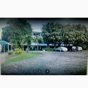 Rumah Hotel Tanjung Emas (14653203) di Kota Surabaya