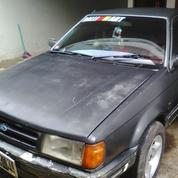 Ford Laser 1987 - Orisinil (14654843) di Kota Cimahi