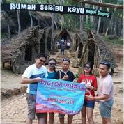 Paket Wisata Jogja Murah | Paket Tour Liburan Ke Jogja (14657423) di Kota Yogyakarta