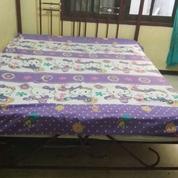 Tempat Tidur Semua Merk Siap Ditampung (14658853) di Kota Yogyakarta