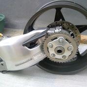 Pro Arm Ducati 848 Velg Set MV Agusta