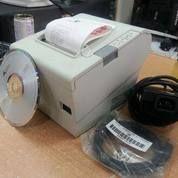 Epson TM-T88 IV . V Paralel USB Barang Berkualitas