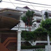 MURAAH Rumah Margorejo Indah Blok B 2lantai Bangunan CIAMIK Harga Bisa NEGO (14661877) di Kota Surabaya