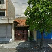 Komersial Area Raya Barata Jaya, Bisa Bangun Ruko, Resto, & Showroom Mobil (14662079) di Kota Surabaya