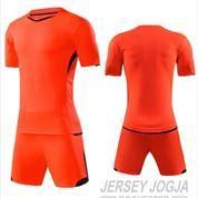 Tempat Bikin Jersey Futsal By Order