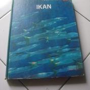 Pustaka Alam Life IKAN (14664447) di Kota Bandung