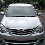 Jasa Sewa Mobil Di Jakarta (14664591) di Kota Jakarta Barat