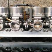 Karburator Honda CB650 SC Nighthawk 1982 (Keihin VB44C) (14668049) di Kota Jakarta Selatan