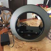 Sound Speaker- JBL Radial High-Performance IPod Loudspeaker (14669591) di Kota Jakarta Selatan