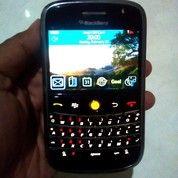 Blackberry Bold 9000 Second Kondisi Normal