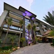Hotel Amaroosa Bali 76 M (14675663) di Kota Jakarta Selatan