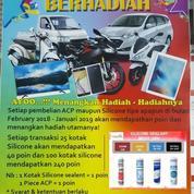 Promo Silicone Sealant Berhadiah (14676647) di Kota Surabaya