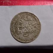 Koin Kuno Nederlanden 1929 (14677265) di Kab. Kampar
