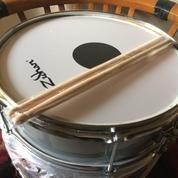 Snare Drum Supporter 14 Inc (14678925) di Kota Bekasi