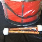 Bass Drum Untuk Supporter (14679105) di Kota Bekasi