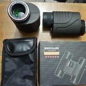 Teropong Zoom Dynasti 8-20x25 Rp285.000/Pcs -Merek Dynasti -Tipe Zoom 8-20x
