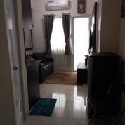 Sewa Harian Unit Apartemen Green Pramuka City 2bedroom Unit Bagus (14684543) di Kota Jakarta Pusat