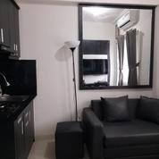 Sewa Bulanan Apartemen Green Pramuka City 2bedroom Unit Bersih (14684563) di Kota Jakarta Pusat