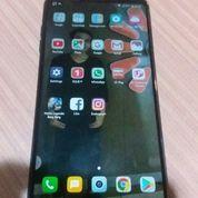 LG V30+ Smartfone Terbaru (14687287) di Kota Bekasi