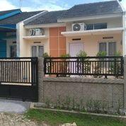 Bombastis Bisa Punya Rmh Dp Suka2 Min 10jt Free Surat2 SHM BUMI 3RAKSA RESIDENCE (14692399) di Kab. Tangerang