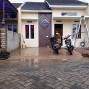 Suka2 DP Nya Min 10jt Mudah Prosesnya Hanya Di BUMI 3RAKSA RESIDENCE (14692487) di Kab. Tangerang