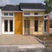 CLUSTER MURAH DP MULAI 10JT FREE SHM (14694923) di Kab. Tangerang