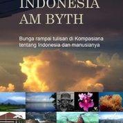 Indonesia Am Byth (14698869) di Kota Bekasi