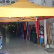 Tenda Lipat Ekonomis (14704265) di Kota Jakarta Timur
