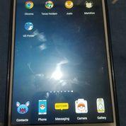 Xiaomi Redmi Note 4 Full Set Mulus 3/64