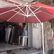 Payung Gantung Bulat Ekonomis (14704523) di Kota Jakarta Timur