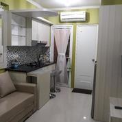 SEWA Harian Apartemen Green Pramuka City 2 Bedroom Di Crysant (14705961) di Kota Jakarta Pusat