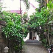 Rumah Asri Dan Tenang Di Bintaro (Kavling Deplu Pondok Aren) (14706203) di Kota Jakarta Selatan