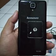 Lenovo A536 Fullset