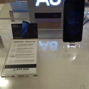 Cicilan SAMSUNG Galaxy A8