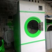 Mesin Pengering Laundry (14711295) di Kota Jakarta Timur
