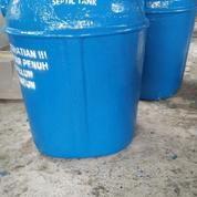Septic Tank BioTech, Sepiteng BioFil, Septik Tank BioTank Termurah
