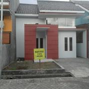 Rumah Mewah Lumajang Kota