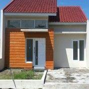 Rumah Pasirian Lumajang