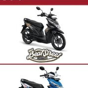 Promo Beat Maret 2018 (14718163) di Kota Banjarmasin