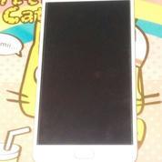 Oppo F1s New Type A1601 Mulus, Fullset (14718497) di Kota Yogyakarta