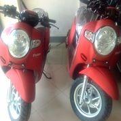 Motor Paling Mumer Sebanjaran (14723885) di Kota Banjarmasin