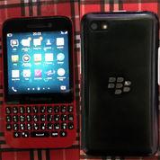 Blackberry Q5 Normal