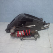 Swing Arm Honda Cbr 1000 (14726981) di Kab. Purwakarta
