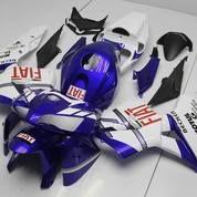 Fairing Motor Yamaha
