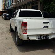 Ford Ranger Tahun 2012 Istimewa (14730649) di Kota Jakarta Pusat