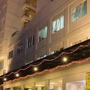 Hotel Losari Roxy Jakpus (14732371) di Kota Jakarta Pusat