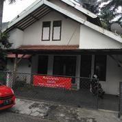 Rumah Di Puyuh Barat, Bintaro Jaya Sektor 5 (14733647) di Kota Tangerang Selatan