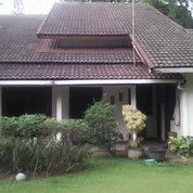 Villa 2 Tingkat SHM IMB Lokasi Cisarua Puncak Bogor