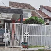 RUMAH 24 JAM KEAMANANNYA DI PERUMAHAN GATE GARDEN SIDOARJO (14737137) di Kab. Sidoarjo
